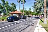 17584 Pima Trail - Photo 37