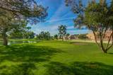 17584 Pima Trail - Photo 43
