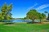 17584 Pima Trail - Photo 44