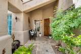 17584 Pima Trail - Photo 7