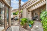 17584 Pima Trail - Photo 8
