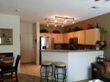 1702 Bell Road - Photo 6