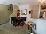 1702 Bell Road - Photo 7