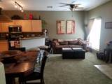 1702 Bell Road - Photo 8