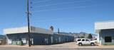 360 7TH ST Street - Photo 1