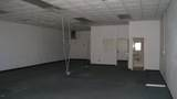 360 7TH ST Street - Photo 3