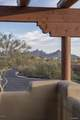 8400 Dixileta Drive - Photo 40