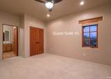 8400 Dixileta Drive - Photo 45