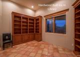 8400 Dixileta Drive - Photo 48
