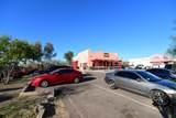 6740 Mcdowell Road - Photo 19