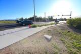 6740 Mcdowell Road - Photo 22