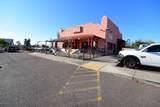 6740 Mcdowell Road - Photo 3