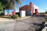6740 Mcdowell Road - Photo 6