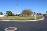 3701 South Dakota Avenue - Photo 2