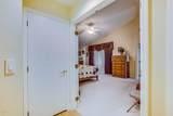 24513 141ST Street - Photo 33