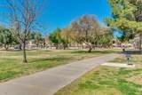 4405 Willow Avenue - Photo 30