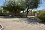 9611 Cielo Grande - Photo 12