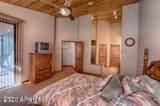 3724 Torreon Court - Photo 14
