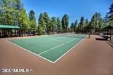 3724 Torreon Court - Photo 25