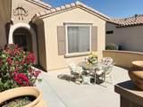 16780 Desert Blossom Way - Photo 29