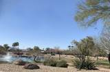 16780 Desert Blossom Way - Photo 41