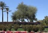 16780 Desert Blossom Way - Photo 44