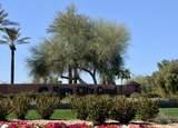 16780 Desert Blossom Way - Photo 46