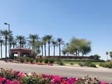 16780 Desert Blossom Way - Photo 48