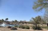 16780 Desert Blossom Way - Photo 49