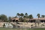 16780 Desert Blossom Way - Photo 57