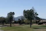16780 Desert Blossom Way - Photo 73