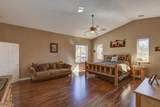 14040 Warbonnet Lane - Photo 24