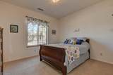 14040 Warbonnet Lane - Photo 31