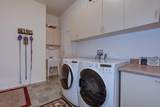 14040 Warbonnet Lane - Photo 34