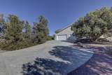 14040 Warbonnet Lane - Photo 42