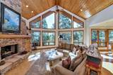 905 Indian Paintbrush Circle - Photo 9