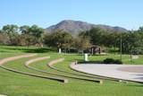 3830 Rushmore Drive - Photo 38
