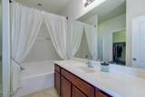 24450 Mobile Lane - Photo 24