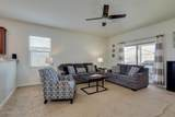 24450 Mobile Lane - Photo 7