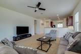 24450 Mobile Lane - Photo 9