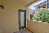 4925 Desert Cove Avenue - Photo 11