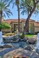4925 Desert Cove Avenue - Photo 12
