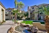 4925 Desert Cove Avenue - Photo 13