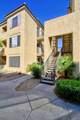 4925 Desert Cove Avenue - Photo 14