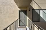 4925 Desert Cove Avenue - Photo 15
