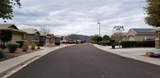 18359 Post Drive - Photo 35