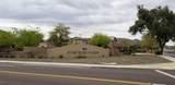 18359 Post Drive - Photo 36
