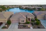42533 Sandpiper Drive - Photo 65