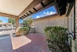 8157 Pueblo Avenue - Photo 43