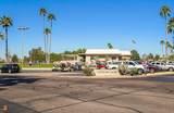 8157 Pueblo Avenue - Photo 48